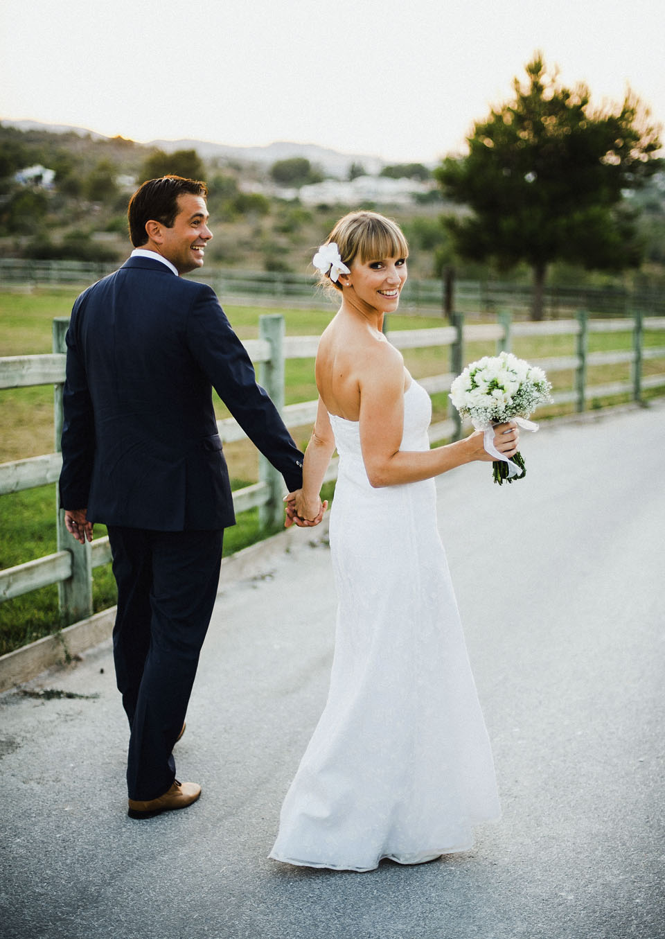 https://www.bikinibirdie.com/images/RANDOM_BLOG/spanish_wedding.jpg